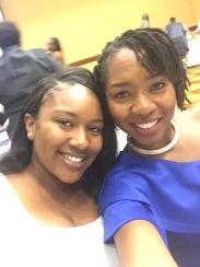 ZPhiB Scholarship Ball
