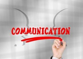 communication-2023438_640