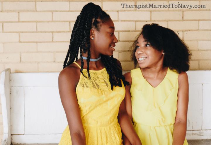 Anger Management: Helping Children ManageAnger